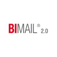 BiMail