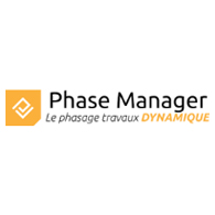 Phase Manager